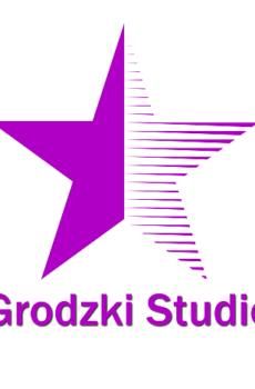 Łukasz Grodzki