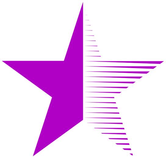 Reklama internetowa, szkolenia, wydawnictwo - Chełm (Lubelskie)